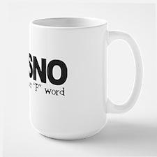 fresno1 Mug