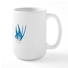 good swallow mug Mug