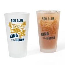 bench_kob_500tran Drinking Glass