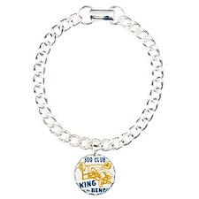 bench_kob_300tran Bracelet