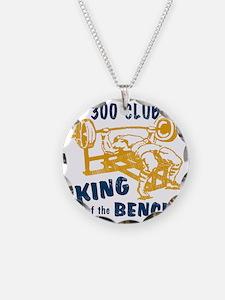 bench_kob_300tran Necklace