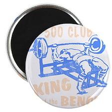 bench_kob_500tran_rev Magnet