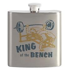 bench_kob_tran Flask
