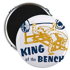 bench_kob_tran Magnet