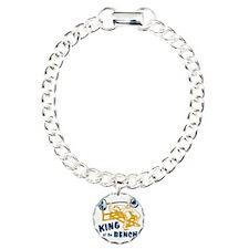 bench_kob_tran Bracelet