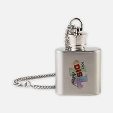 dontdis-son-cropped-rotated Flask Necklace