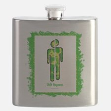 shifthappensboarder01 Flask