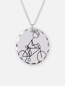 biker5.gif Necklace