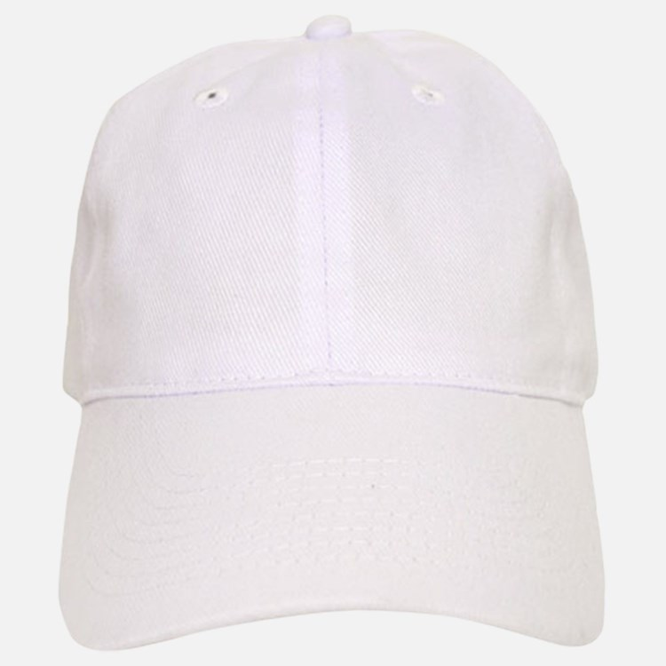 Plain blank Baseball Baseball Baseball Cap