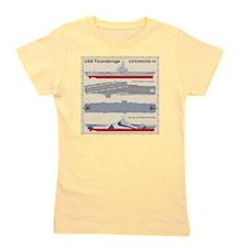 Essex-Tico-T-Shirt_Back Girl's Tee