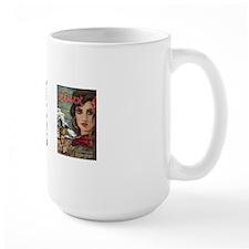 amore_carmen_mug_face Mug