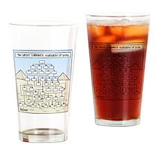 GexM5 Drinking Glass