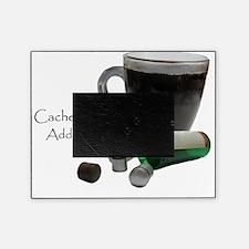 cachefine copy Picture Frame