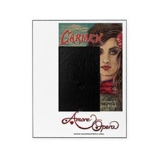 carmen_tote_bag2 Picture Frame