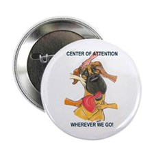 NF Center of Attention Button