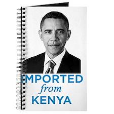 ObamaT_Front Journal