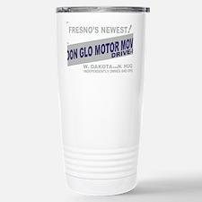 moonglo Travel Mug