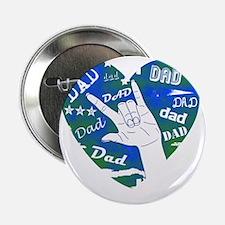 "dad_sign_3 2.25"" Button"