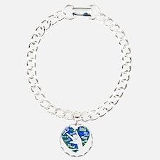 dad_sign_3 Bracelet