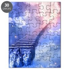 sth_mini_poster Puzzle