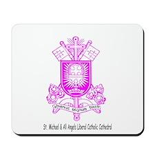 Mousepad-LCC Logo