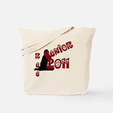 Free Senior Tote Bag