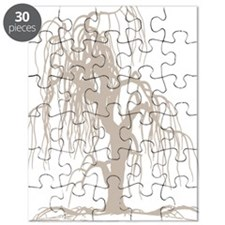 weepingwillowtree3 Puzzle