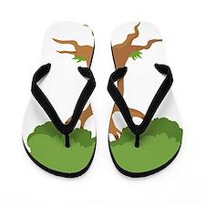 tree1 Flip Flops