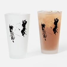 006 Drinking Glass