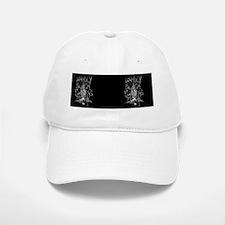 UBFM-MUG-BLACK Baseball Baseball Cap