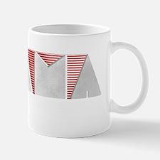 Obama-retro-2012-t1 Mug