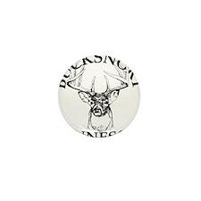20110518 - BucksnortTN Mini Button