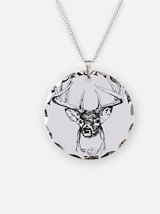 20110518 - BucksnortTN Necklace
