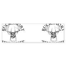 20010519 - BucksnortTN - Mug Bumper Sticker