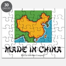 made-in-china-2 Puzzle