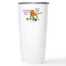 CP_Mine_mug Travel Mug