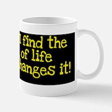 meaningoflife_bs2 Mug