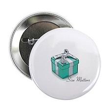 Blue Box Button