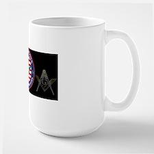 BOBrothers LICENCE Mug