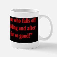 optimist-empire_bs1 Mug