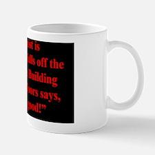 optimist-empire_rect1 Mug