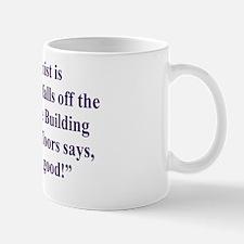 optimist-empire_rect2 Mug