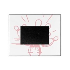 bowl102black Picture Frame