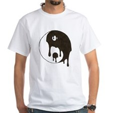 YinYang Shirt