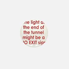 tunnel2 Mini Button