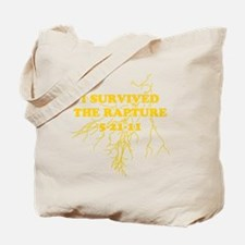 raptureyel Tote Bag