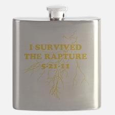 raptureyel Flask