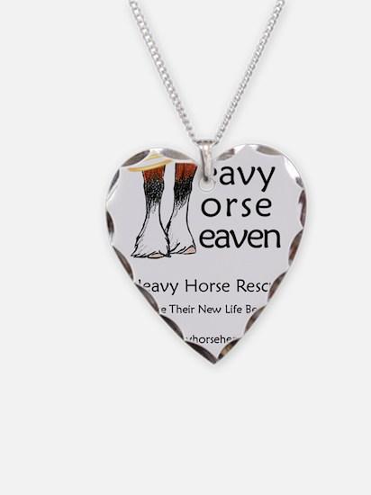 HHHkey Necklace