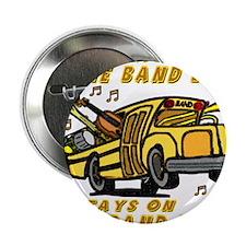 """bandbus2000wh 2.25"""" Button"""