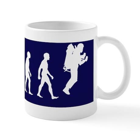 JETPACK_EVOLUTION_10x3_sticker Mug